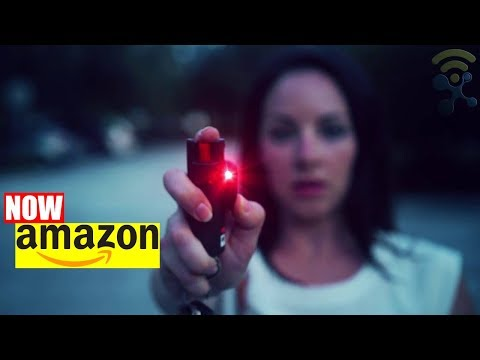 8 Coolest Inventions UNDER 15$ on Amazon