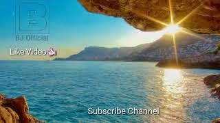 1 😔Emotional WhatsApp Status Raza Saqib Mustafai by Islamic Status Official   YouTube