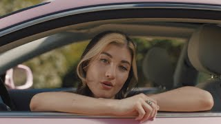 Meg DeAngelis | Please Don't Make Me Fall in Love (Official Video Teaser)