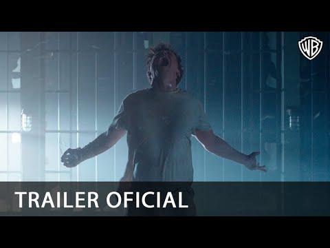 EL CONJURO 3: EL DIABLO ME OBLIGÓ A HACERLO – Trailer Oficial