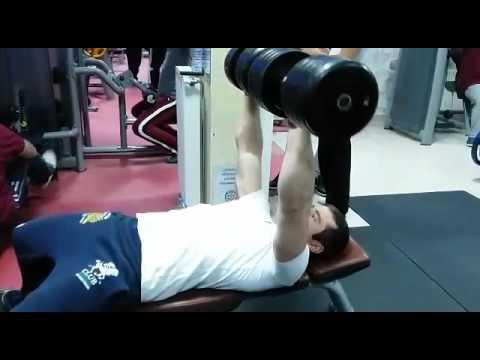 Body building aksaray arena spor Vücut Geliştirme TV: Vücut Geliştirme - Bodybuilding ve Fitness