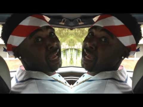 LEANING PPC BABY BIGGIE FT LIL O.G.(a Hydevision/gorilla Media Film)