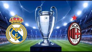 Cristiano Ronaldo Fantastic back heel no look pass Real Madrid vs AC Milan 30.07.2015
