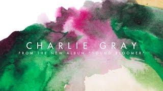 Valise - Charlie Gray (Audio)