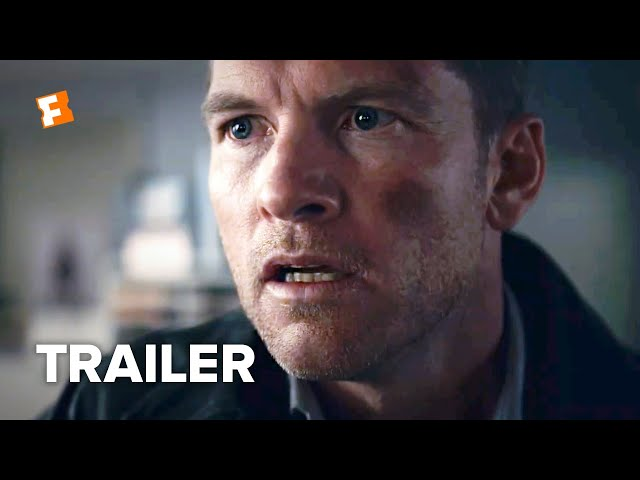 Fractured Trailer #1 (2019) | Movieclips Trailers