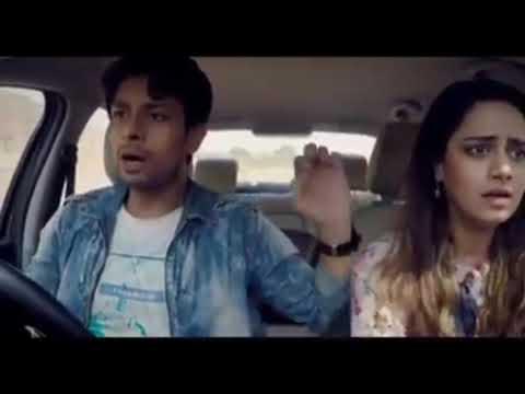   Srustiki Jeevam Posinadhi Rendaksharala Prema   About Mother   New 2018 Whatsapp Status Video  