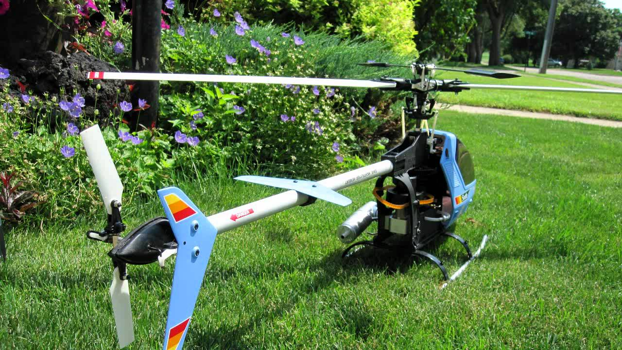 remote control helicopters youtube with Watch on 7C 7Cimg youtube   7Cvi 7C LFQkqofNKw 7Chqdefault likewise Intelligent Rc Robot as well Watch likewise Sneak Peek Align T Rex 450 Sport in addition Roman Pirozek Jr Man Decapitates Remote Control Helicopter.