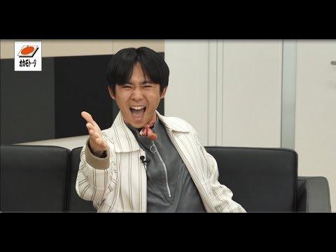 OKAMOTO'S 「新生オカモトーーーク!VoL.22」(後編)