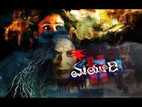 Download MAYURI-2 Latest Telugu Short film Directed by NAANI ARUDRA