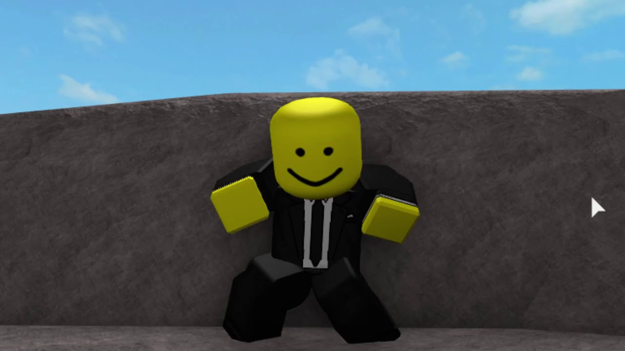 1 Hour Of Roblox Orange Justice Youtube