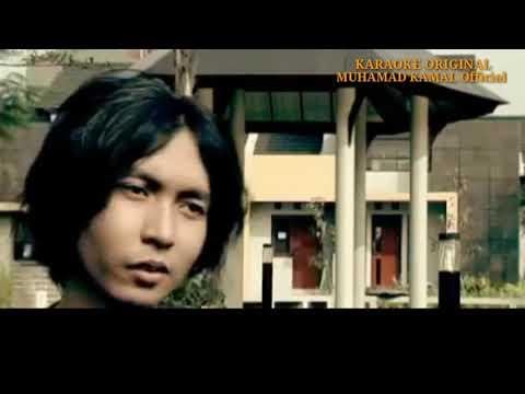 Sind3ntosca - Kepompong (Karaoke Original)