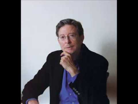 Stephen F. Cohen on the history of Russia