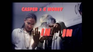 casper x k money winnin prod moneymusik
