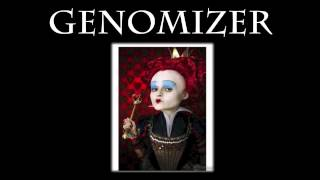 Watch Genomizer It Is Electric video