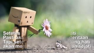 Video Kata kata cinta Paling Menyentuh Hati TERBARU tahun ini download MP3, 3GP, MP4, WEBM, AVI, FLV November 2018
