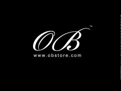 Online Luxury Shopping in India for Exclusive People - OB