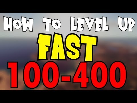dragon-ball-z-final-stand!-hack!!!-exp-|-how-to-get-from-level-100-400-quick!