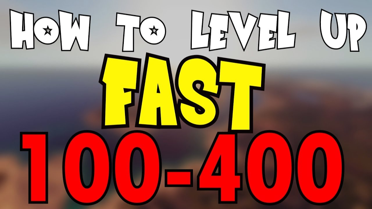 Dragon Ball Z Final Stand! HACK!!! EXP | How To Get From Level 100-400  QUICK!