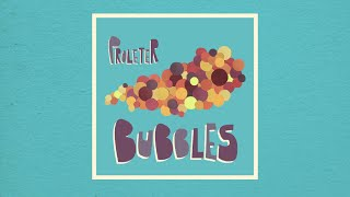 ProleteR - Whatever blues