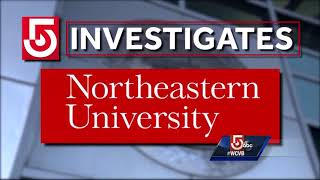 5 Investigates: Boston police body camera pilot program comes to an end