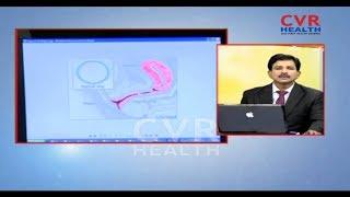 amazing solutions to Kidney & Infertility Problems|Reasons & Treatment |Dr Kammela Sreedhar |14-8-19