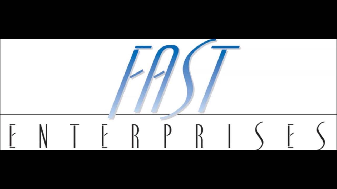 Fast Enterprises Training Coordinator Interview Questions Glassdoor