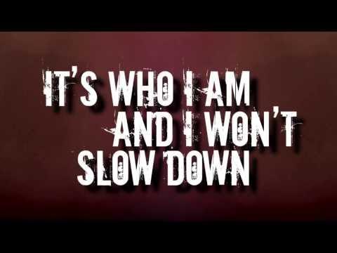 Rachel Farely Ain't Easy (Full Song ft. Lyrics & Quotes from Brantley, Jason & Luke)