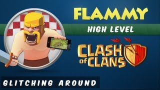 Clash of Clans - The ONLY Glitch & Hack out there