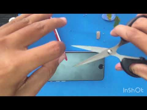 iphone-6s-battery-replacement-(malaysia-version)