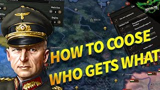 Download Video/Audio Search for hoi4 division guide