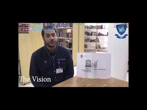 NATCOM UAE Vision and Mission