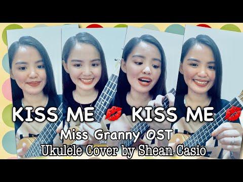 815 Mb Free Kiss Me Ukulele Chords And Lyrics Mp3 Top Music Download