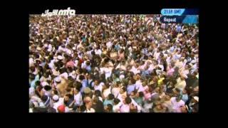 Hum Wo Log Jo Maktal Me (Part 2) - Nazam - Musawar Ahmad - Islam Ahmadiyya