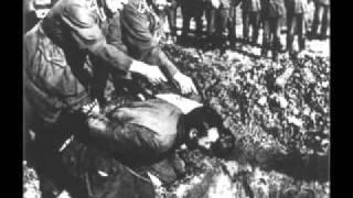 Mick jagger War Baby 1980