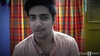 Learn indian Classical Vocal music Raag Bhairav tutorial 14 by siddharth slathia