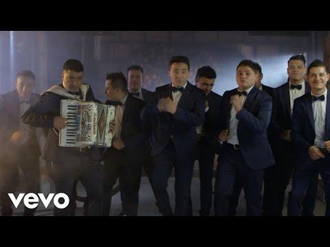 Aarón Y Su Grupo Ilusión - Destilando Amor ft. Cristian Castro