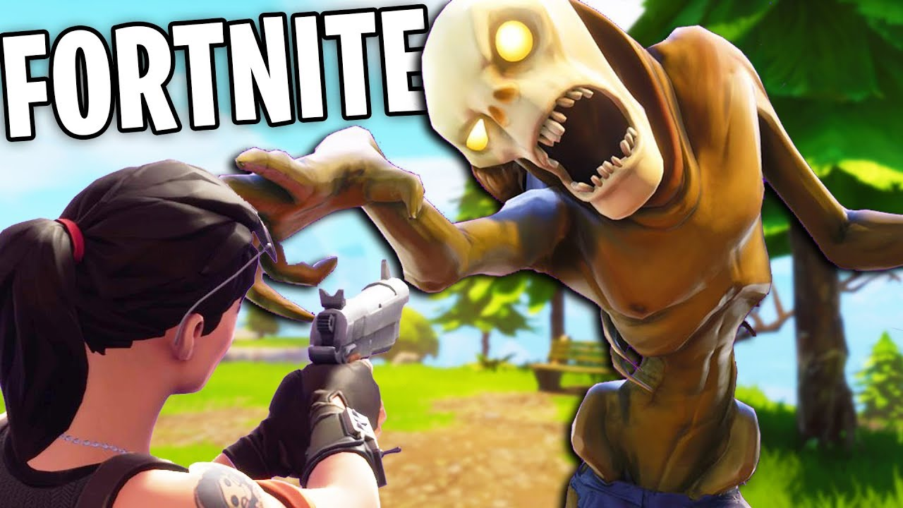 Fortnite WTF Moments FUNNY FAILS EPIC WINS Bush Wookie - 22 hilarious moments instant karma