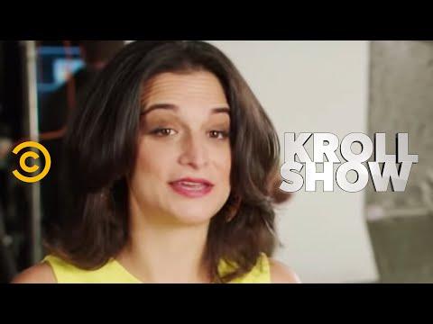 Kroll   PubLIZity  Liz and Liz On Their Ameezing Success