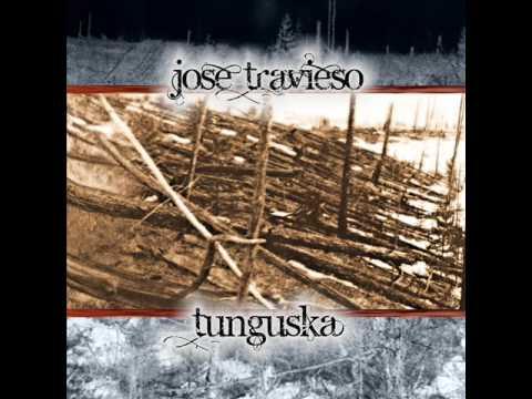 "String Quartet ""Tunguska"", Movement I - Jose Travi..."