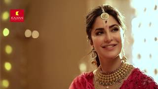Celebrate this Diwali with Kalyan Jewellers - Oman/Kuwait (Hindi)