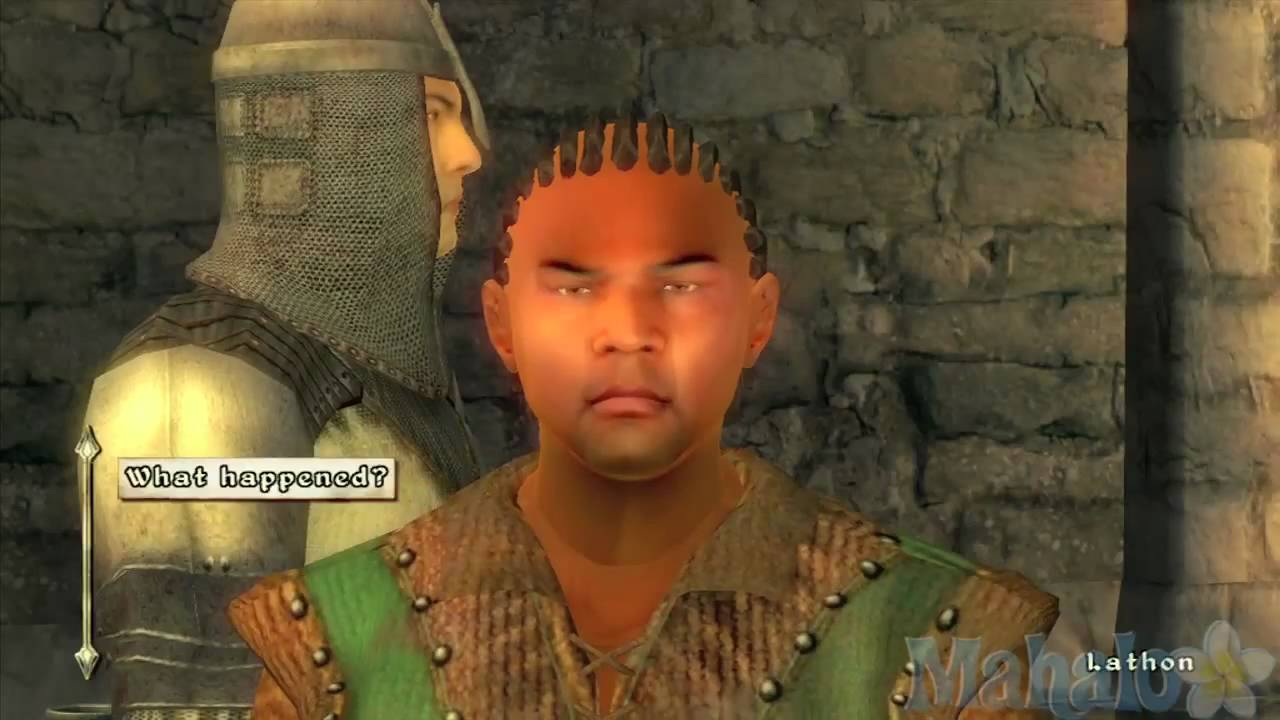 how to get all oblivion dlc