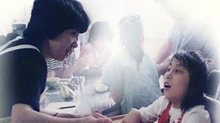 重い障害をもちながらも、普通に生きることを目指す子どもたちの5年間を...