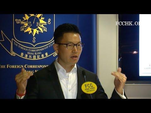 2017.08.04 John Park - North Korea's Nuclear Threat: Illusions vs Realities