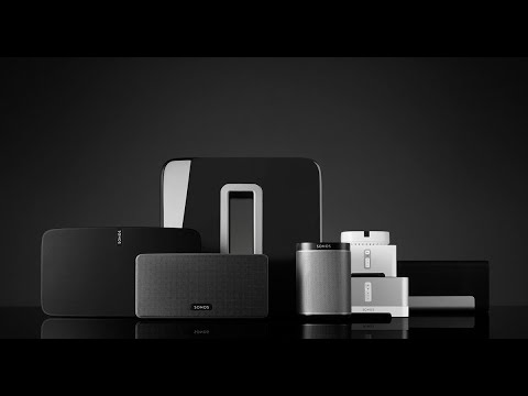 stream-bluetooth-to-your-sonos-system-with-a-simple-$14-accessory