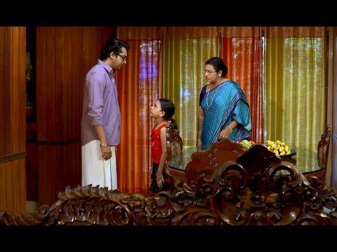 Sthreepadham September 11,2018 Mazhavil Manorama TV Serial
