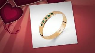 купить золотое обручальное кольцо цена(, 2014-11-19T17:58:24.000Z)
