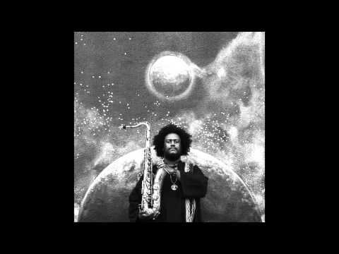 Kamasi Washington - Clair de Lune...