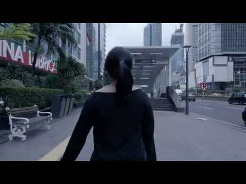 walking-in-bundaran-h.i,-jakarta-(m.h-thamrin---sudirman-)-one-shot-4k-asmr
