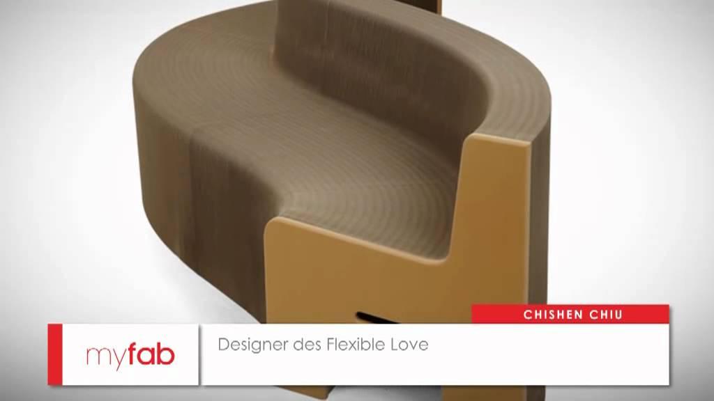Sessel Zum Ausziehen die ausziehbare sitzbank flexiblelove myfab com
