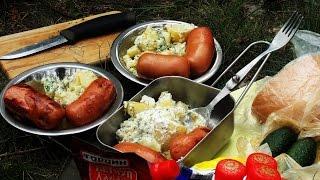 Полевая кухня весенний рецепт(, 2016-05-23T20:01:29.000Z)